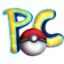 Minecraft Server icon for PokeClash Pixelmon
