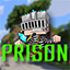 Minecraft Server icon for TMCPrison