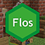 Minecraft Server icon for FlosMine