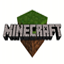 Minecraft Server icon for Truly Survival MC