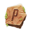 Minecraft Server icon for Prime Craft