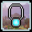 Minecraft Server icon for AmuletMC