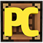 Minecraft Server icon for PlussyCraft Network