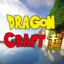Minecraft Server icon for Dragon Craft Super