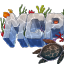 Minecraft Server icon for MCPrison