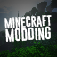Minecraft Server icon for MCM Official Server