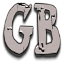Minecraft Server icon for Gearblock