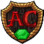 Minecraft Server icon for AdventureCraft