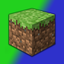 Minecraft Server icon for Idiot Games