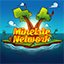 Minecraft Server icon for MineIsle Network