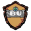 Minecraft Server icon for BlockUniverse Factions