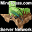 Minecraft Server icon for CivilizationCraft