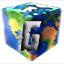 Minecraft Server icon for Globia