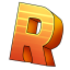 Minecraft Server icon for RealPvp