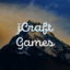 Minecraft Server icon for jCraft