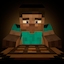 Minecraft Server icon for Crafters Union