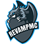 Minecraft Server icon for RevampMC