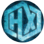 Minecraft Server icon for HydroX PO3