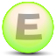Minecraft Server icon for Entropic