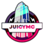 Minecraft Server icon for Juicymc