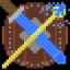 Minecraft Server icon for Axis Continent
