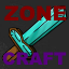 Minecraft Server icon for Zonecraft