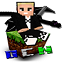Minecraft Server icon for DoragonCraftnetwork