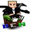 Minecraft Server icon for DoragonCraftnetwork