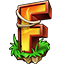 Minecraft Server icon for FlameNetwork