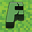 Minecraft Server icon for FtoSurvive