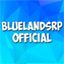 Minecraft Server icon for BluelandsRP Official