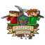 Minecraft Server icon for SkySpace