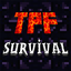 Minecraft Server icon for TugasProFun