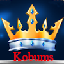 Minecraft Server icon for Kobums