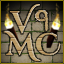Minecraft Server icon for V9 MC