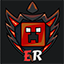 Minecraft Server icon for Exile Realms