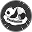 Minecraft Server icon for Snapshots - Pandamium