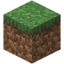 Minecraft Server icon for NostalgiaCraft