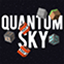 Minecraft Server icon for QuantumSky