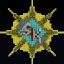 Minecraft Server icon for SunKnights