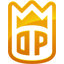 Minecraft Server icon for OPCraft