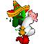 Minecraft Server icon for Asocraft