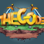 Minecraft Server icon for TheGodsMC