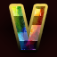 Minecraft Server icon for Vex Craft