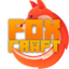 Minecraft Server icon for FoxCraft