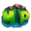 Minecraft Server icon for Minepact Network