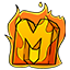 Minecraft Server icon for MythicalMC