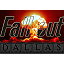 Minecraft Server icon for Nomad MC Fallout Dallas