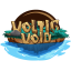 Minecraft Server icon for VolticVoid Network