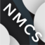 Minecraft Server icon for NMCS